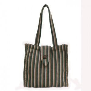 shopping-bag-2-300x300