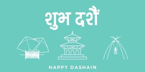 Dashain.jpg