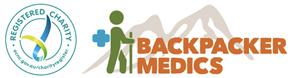 acnc_bpm-combined-logo