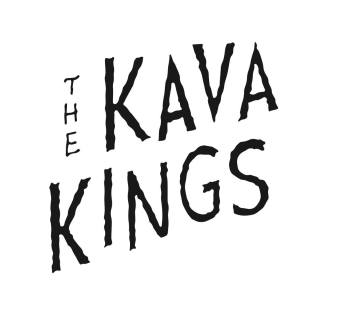 KAVA KINGS LOGO
